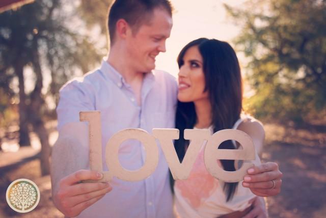 trevor and sarah's engagement  trevor and sarah's engagement