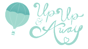 UpUpandAway-Logo