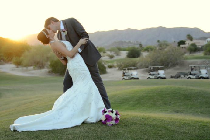 Boutique Wedding Video