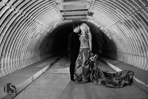 gilbert wedding photographers | tara+andy