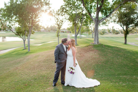 scottsdale wedding photographers | paula+mark