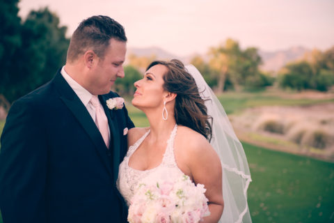 scottsdale wedding photographers | kristina+eric